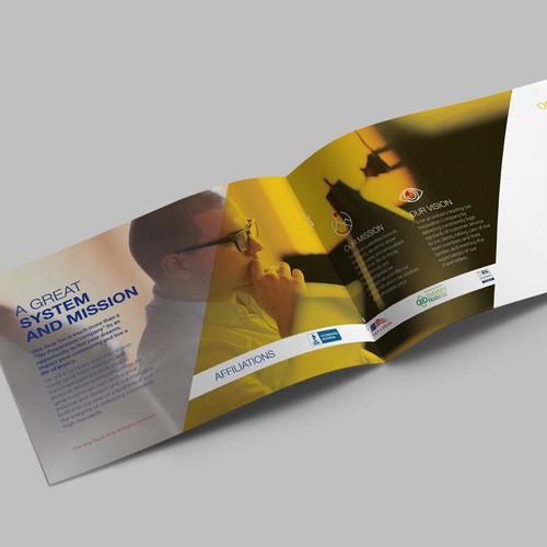 OneStopTAX Booklet