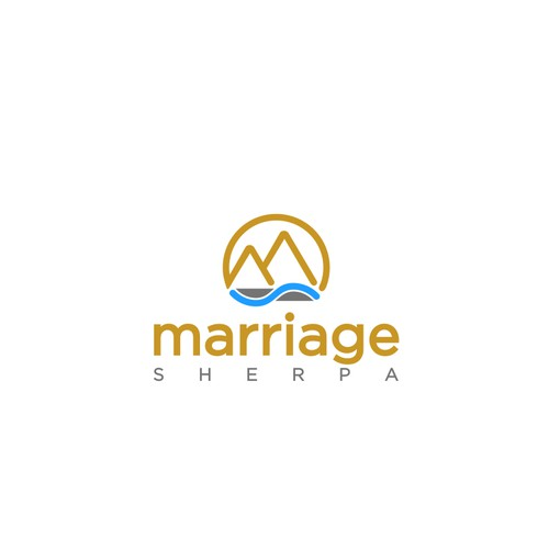 Marriage Sherpa
