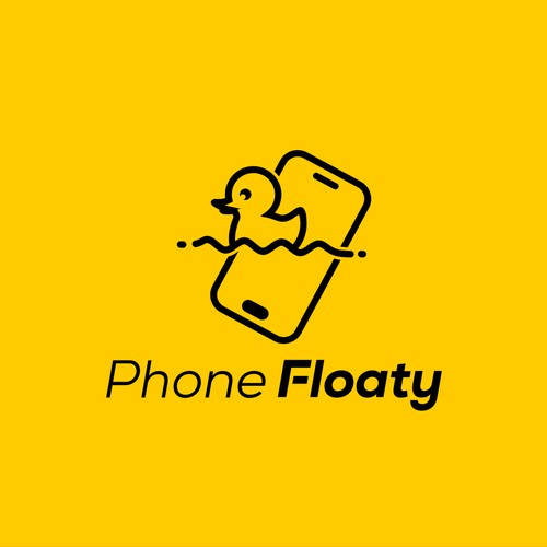 Phone Floaty