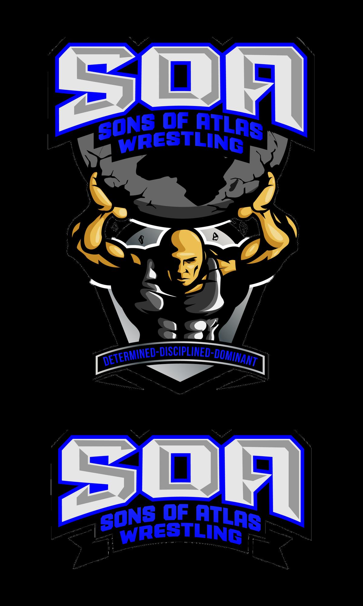 SOA (Wrestling)