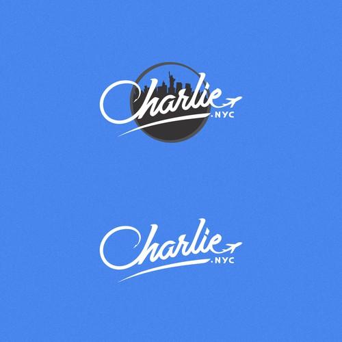 Charlie.NYC