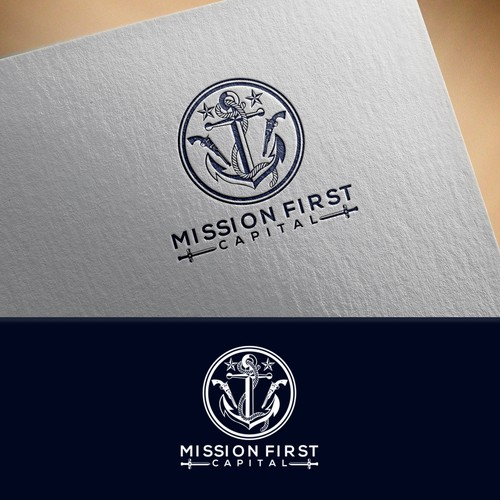 Mission First Capital