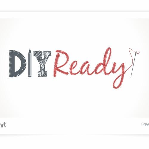 DIY Ready