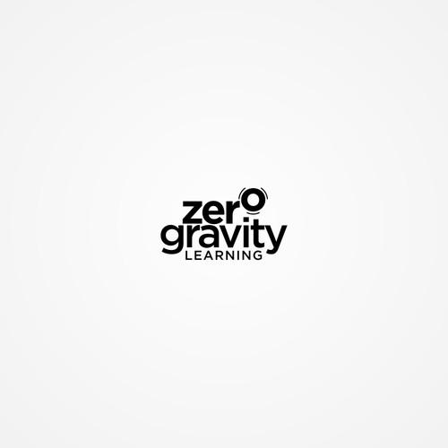 Zero Gravity Learning