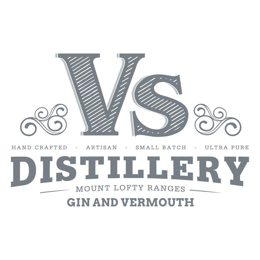 Create a boutique gin brand