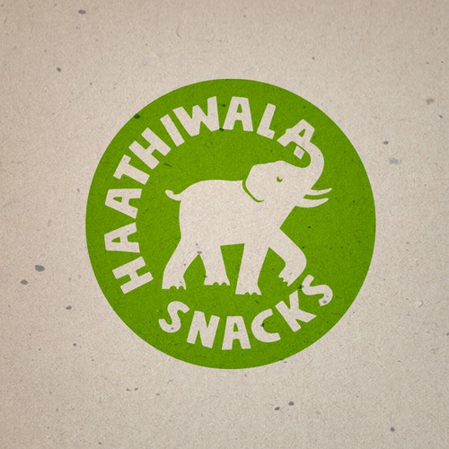 Snacks Brand