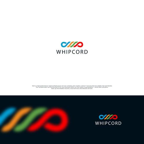 whipcor