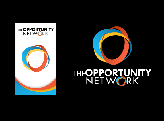 Help an exciting and dynamic college and career success nonprofit with their new logo!