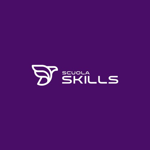 Scuola Skills