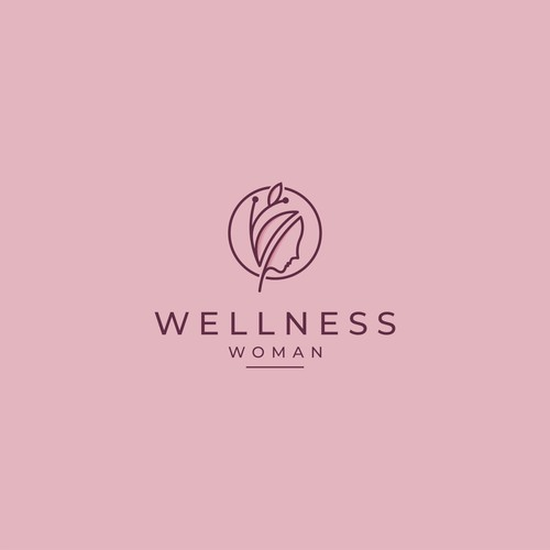 Wellness Woman