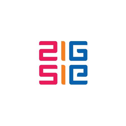 ZigZie Logo