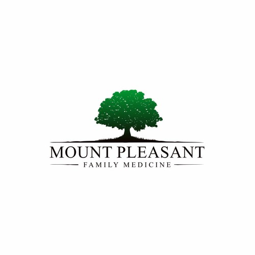 Mount Pleasant Family Medicine