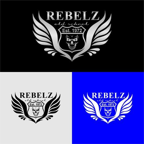 Rebelz 1