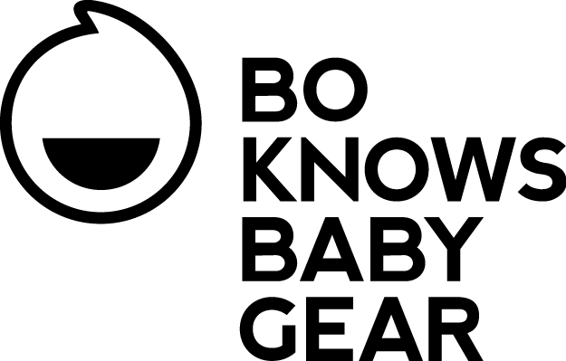 Need Logo for Baby Tech and Gear Channel for Dads