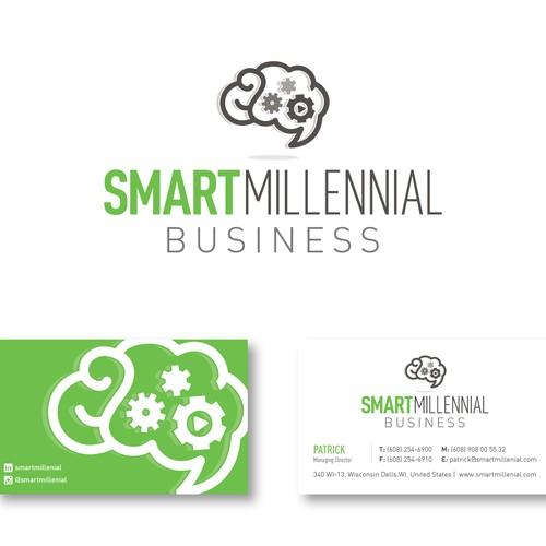 Smart Millenial Business