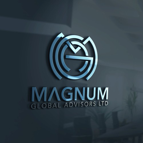 Magnum Global Advisors