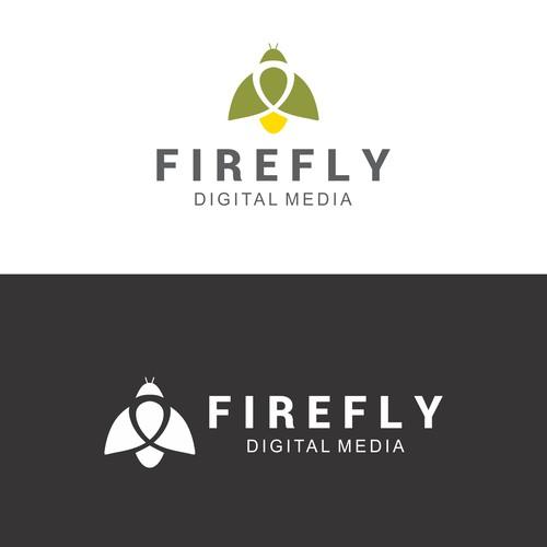 Firefly#2