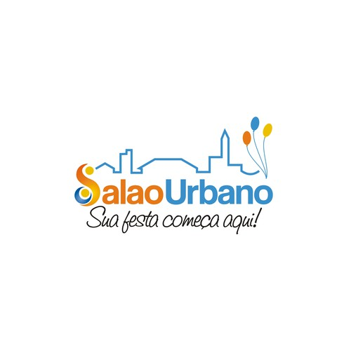 Salao Urbano - winner