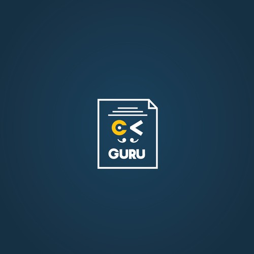 cv guru
