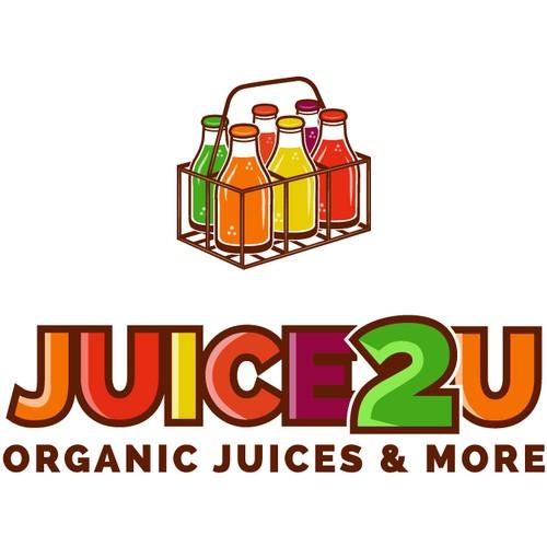 Juices2U