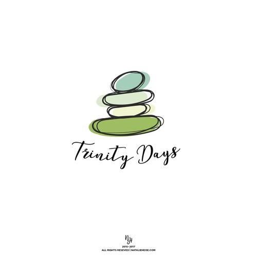 Trinity Days
