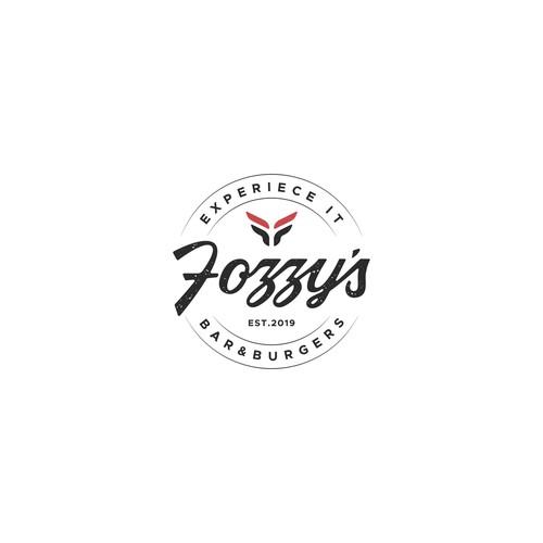 fozzy's