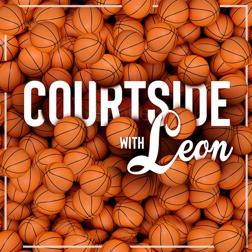 Basketball Podcast