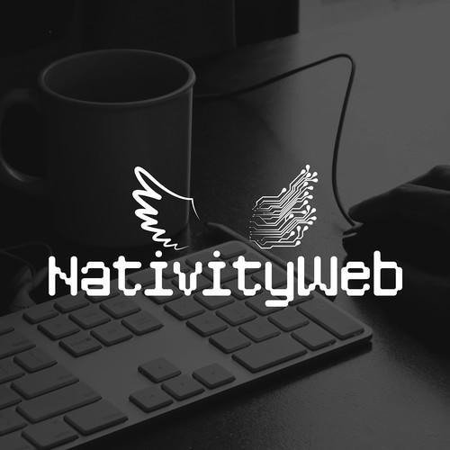NativityWeb (logo)