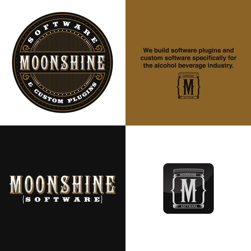 Moonshine Software