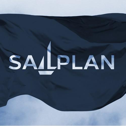 Unique Sail Logo