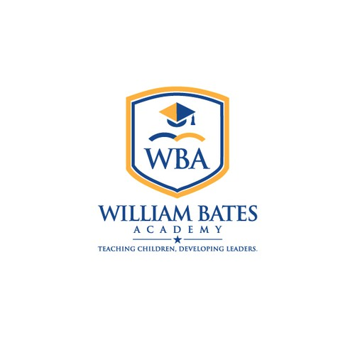 William Bates Academy