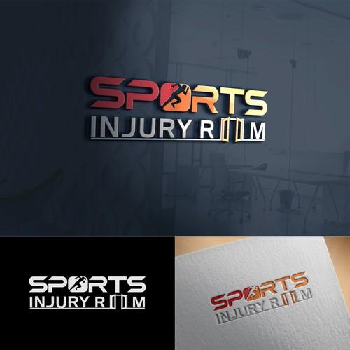 Sports Injury Room