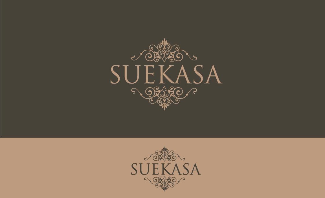 New logo wanted for Suekasa