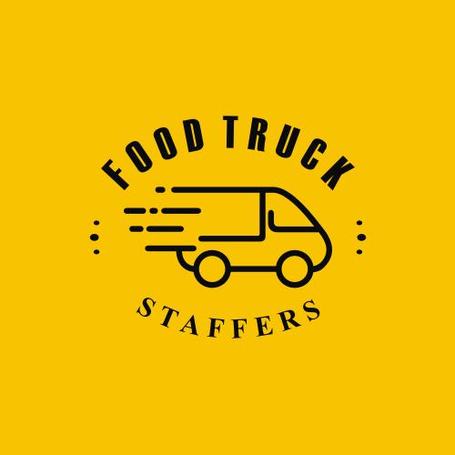 Food Truck Staffers
