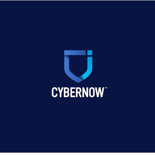 cyber now