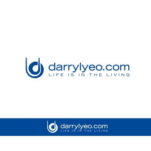 Create a winning logo for my Internet Marketing blog!