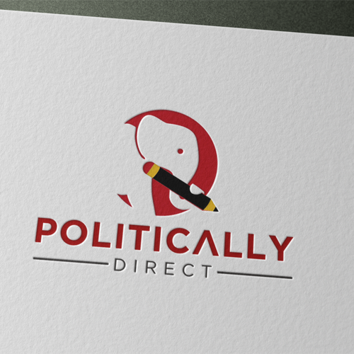 politically direct