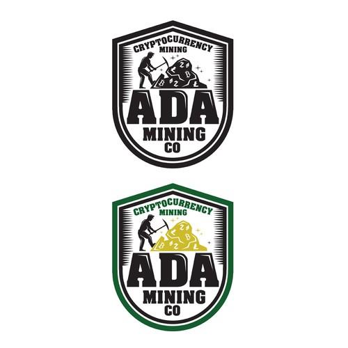ADA Mining Co.
