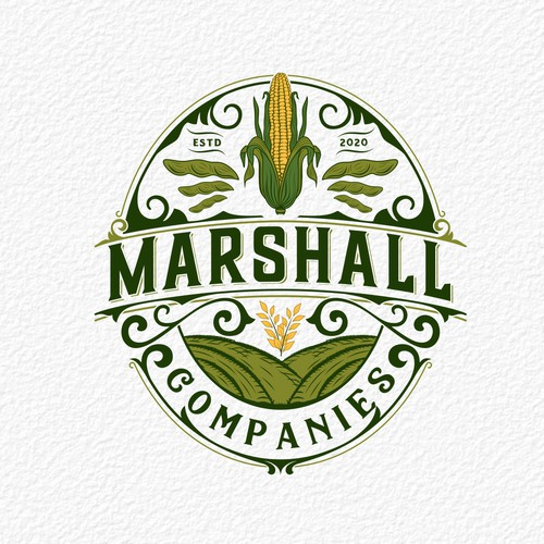 Marshall Companies