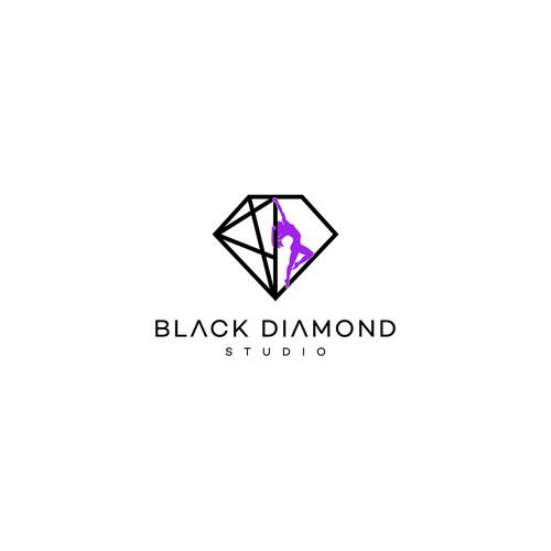 Black Diamond Studio