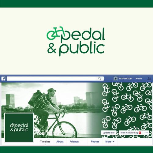 Pedal public