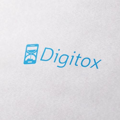 Digitox
