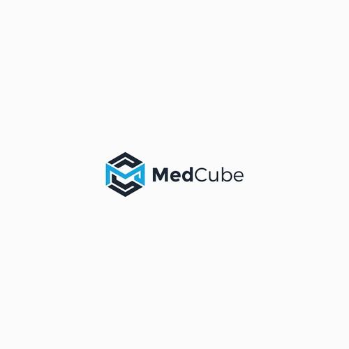 MedCube