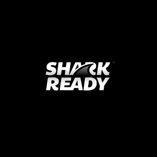Shark Ready™