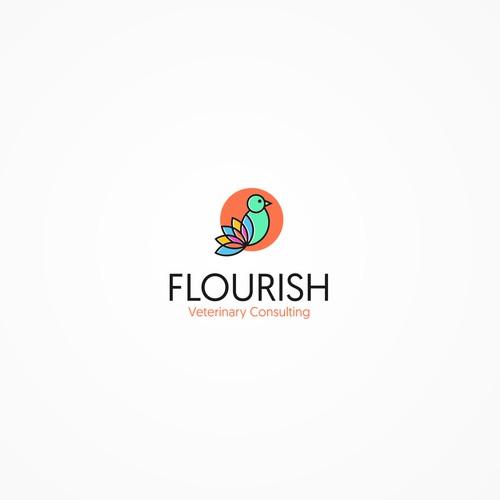 Flourish Veterinary Consulting