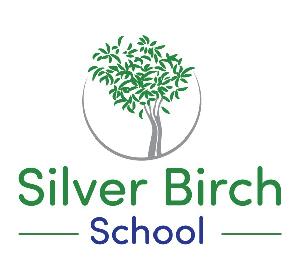 Being to life the beauty of the silver birch for our school
