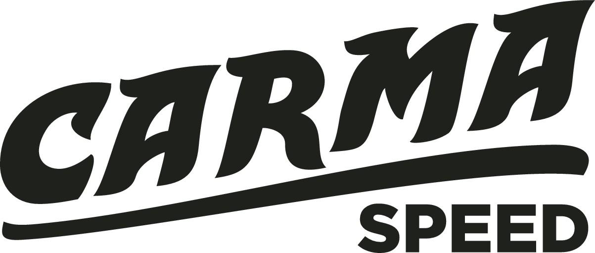 Automotive Brand Logo