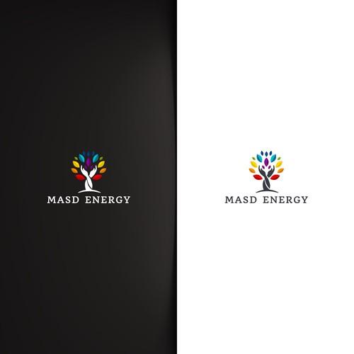 MASD Energy