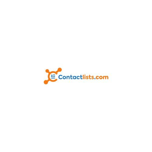Contactlists.com