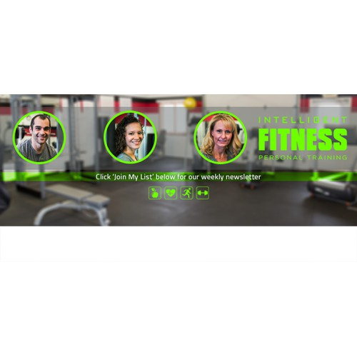 Fitness FB cover